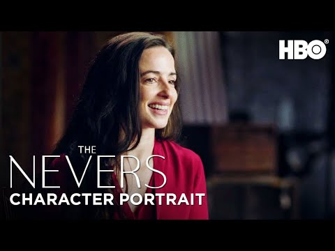 The Nevers: Interview with Laura Donnelly | HBO