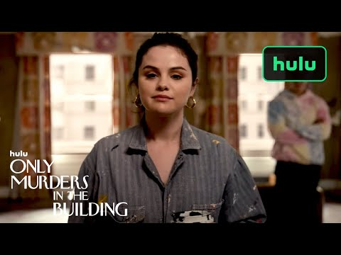 Only Murders in the Building Featurette | Art of The Arconia | Hulu
