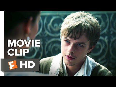 Tulip Fever Movie Clip - Innocence (2017)   Movieclips Coming Soon