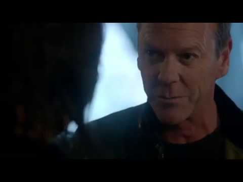 Jack Bauer is terug in 24 Live Another Day trailer
