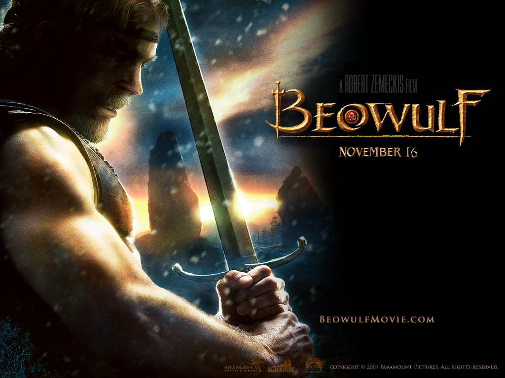 http://www.moviepulp.be/wp-content/uploads/2007/07/beowulf.jpg