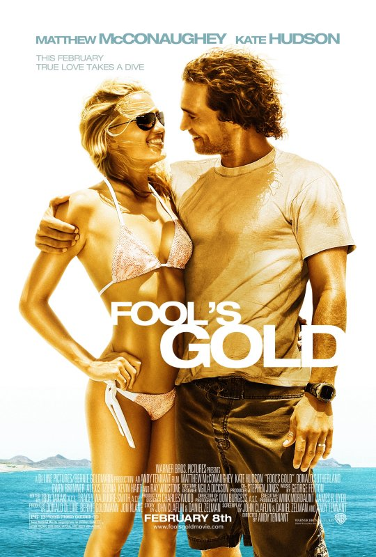 fools_gold_poster.jpg