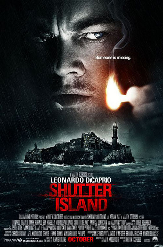 http://www.moviepulp.be/wp-content/uploads/2009/07/shutter_island.jpg