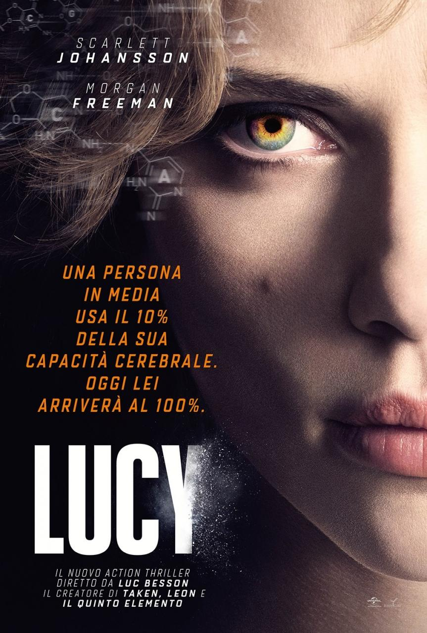 http://www.moviepulp.be/wp-content/uploads/2014/06/Spaanse_Lucy_poster.jpg
