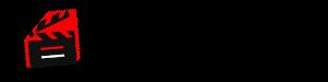 MoviePulp